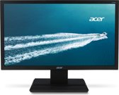 Acer V246HQLAbd - Full HD IPS Monitor