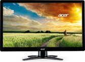 Acer Everyday G226HQLHbid - Monitor