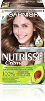 Garnier Nutrisse Crème