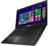 Asus F553MA-BING-SX361B - Laptop