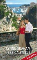 Idylle in Athena