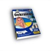 Talk Now Leer Oekraiens