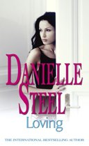 gratis ebook danielle steel