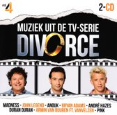 Divorce Songs - Muziek uit de tv-serie (2CD)