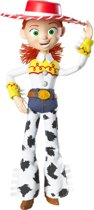 Disney Toy Story 3 Pratende Jessie - Pop