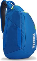 Thule Crossover - Laptop Rugzak (13 inch) - 12 l - Blauw