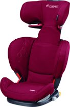 Maxi-Cosi RodiFix - Autostoel - Raspberry Red