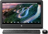 HP Slate 21 Pro - All-in-one Desktop - Android
