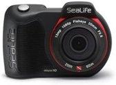 Sealife 16Gb Micro HD onderwater camera