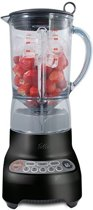 Solis Blenders Perfect Blender Pro Zwart