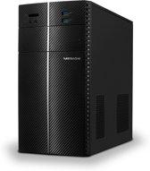 Medion AKOYA PC P5018 D