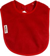 Silly Billyz - Junior Fleece Slab - Rood