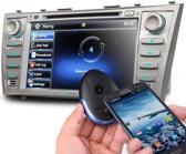 Eonon GM5164 Toyota Camry DVD/GPS Systeem