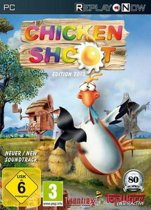 Replay Now: Chicken Shoot