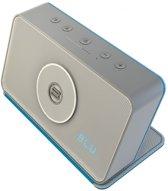 Bayan Soundbook Classic - Bluetooth-speaker - Zwart/Oranje