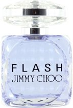 Jimmy Choo Flash for Women - 60 ml - Eau de Parfum