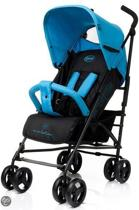 4Baby Buggy Shape Blue