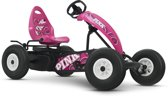 BERG Skelter Compact Sport pink / roze