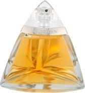Mauboussin for Women - 100 ml - Eau de parfum
