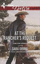 At the Rancher's Request