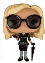 Funko: Pop American Horror Story - Fiona Goode