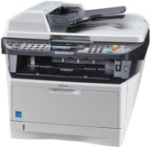 ECOSYS M2530dn multifunctionele A4