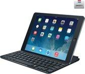 Logitech Ultrathin Keyboard Cover voor iPad Air QWERTY (Black)