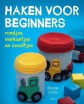 Haken voor beginners