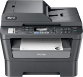 Brother MFC-7460DN - All-in-One Laserprinter