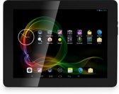 AudioSonic Tablet 9.7