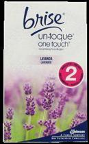 Brise One Touch Lavend Nav Duo