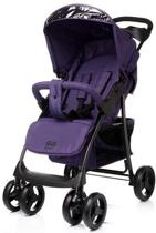 4Baby Buggy Guido Paars