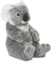 WWF Koala - Knuffel - 22 cm