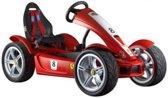 BERG Skelter Ferrari FXX Exclusive