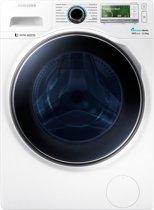 Samsung WW12H8400EW wasmachine