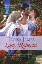 Lady Roberta