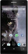 iDroid Royal V4 - 5 inch - Dual sim - Zwart Smartphone