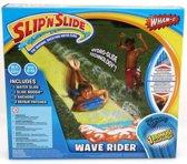 Waterglijbaan Wham-o Slip 'n slide Wave rider