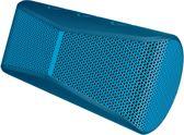 Logitech X300 - Bluetooth-speaker - Blauw