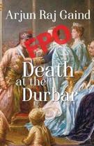 Death at the Durbar