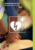 Bedrijfshulpverlener Reanimatie en AED