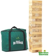 Mega Hi-Tower in a bag (Jenga)