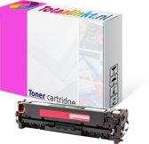 Compatriot Compatible HP CE413A (HP 305A) Magenta Toner
