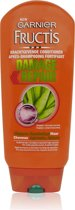 Garnier Fructis Damage Repair