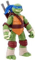 Teenage Mutant Hero Turtles Leonardo 12cm - Actiefiguur