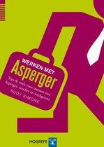 Werken met Asperger