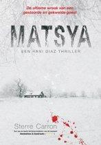 Rani Diaz - Matsya