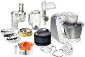 Bosch MUM54251 Styline Keukenmachine