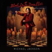 Blood On The Dance Floor/ Hist