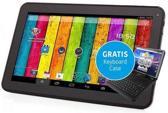 Tablet 9 inch Quad Core EKEN V91 Gratis Keyboard Case